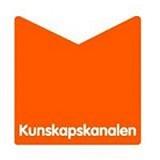 Kunskapskanalen logo