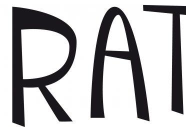 Logotype för Handikappförbundens projekt Opratat, tidigare kallat Det outsagda