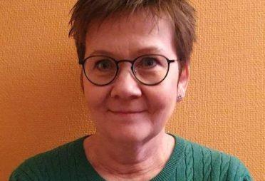 Bild, Erica Lundström
